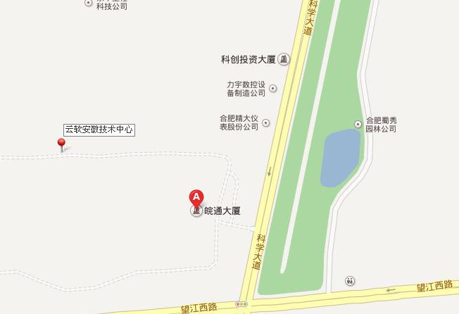 地图2.png